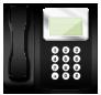 telefono_moderno